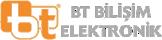 www.btbilisim.com.tr/